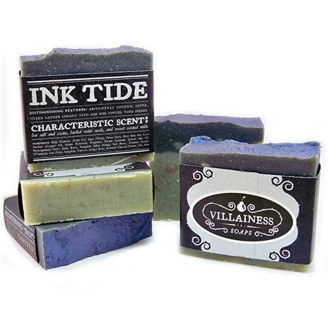 Handmade Soap Names - 174 best images about soap ideas names on