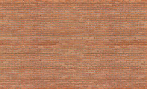 Modern Stone Wall Texture brick texture 002 nordicfx