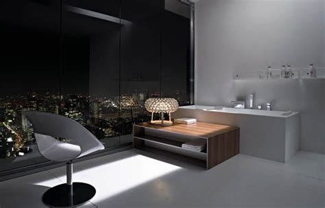 stylish bathroom modern bathroom interior designs that make elegant and