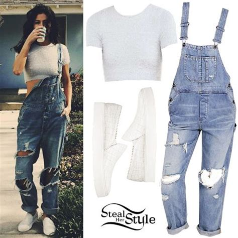 Steals Friends Clothes by 25 Best Ideas About Selena Gomez Pictures On