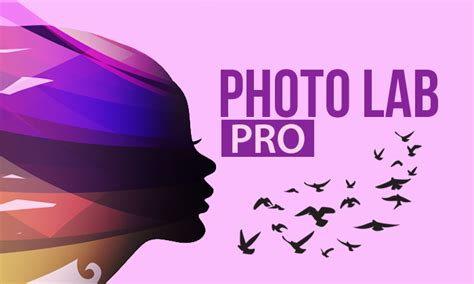 photo lab pro apk apk editor pro mod apk apk mod version