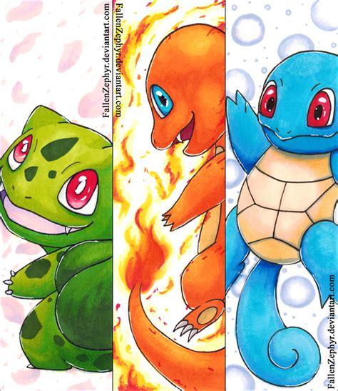 printable bookmarks pokemon pokemon bookmarks printable images pokemon images