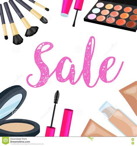 Sephora Sle Set free makeup sle makeup vidalondon