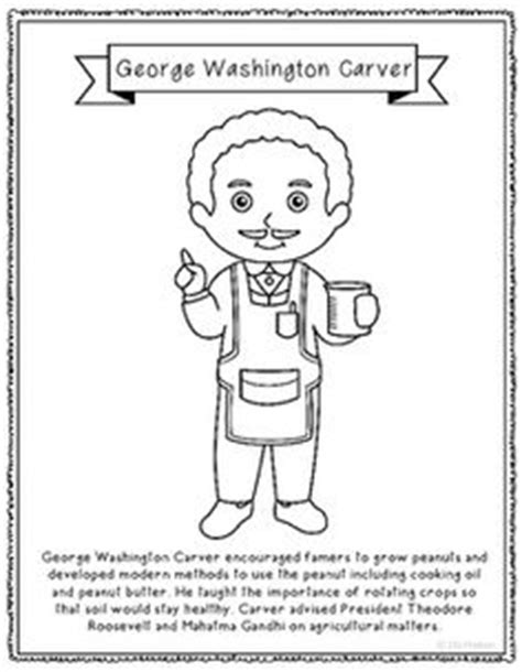 Happy Easter Poster Homeschooling For Jesus Pinterest George Washington Carver Coloring Page