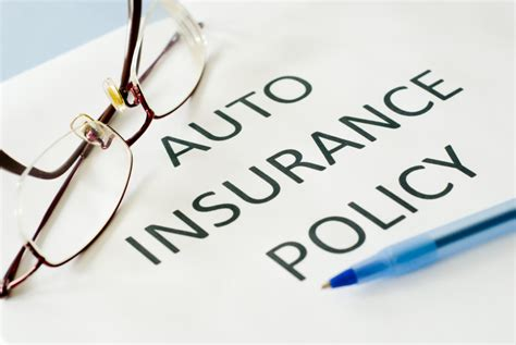 Car Insurance Personal Injury 5 by Why Your Insurance Policy Matters For Personal Injury