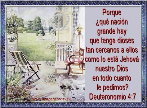 imagenes biblicas con promesas im 225 genes cristianas promesas b 237 blicas