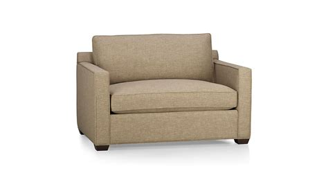 crate and barrel sofa bed crate and barrel sofa bed russcarnahan