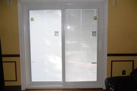 patio doors toronto sliding patio doors toronto sliding patio doors by casa
