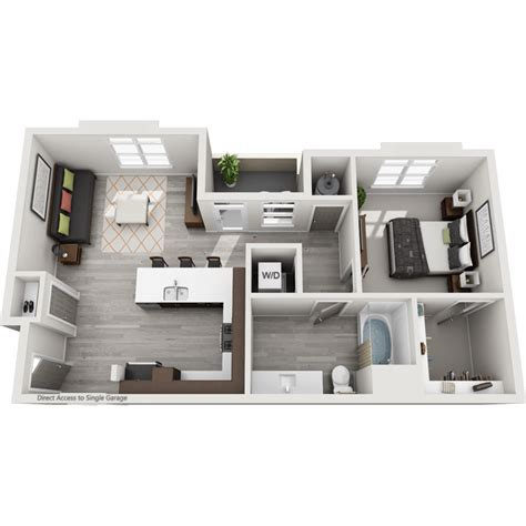 3 bedroom apartments in college station 3 bedroom apartments college station room image and