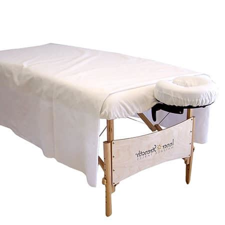 table fitted sheets kybb flannel fitted table sheets your best