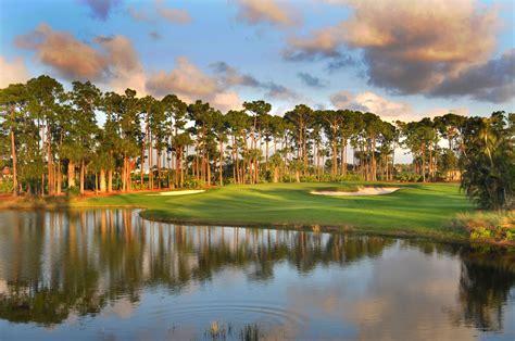 florida pga tour golf courses golf for gourmands the palm beaches beckon luxe beat