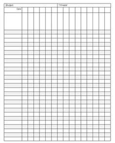 Classroom Attendance Sheets Class Attendance Sheets Excel Class Attendance Sheets Free Record Keeping Templates