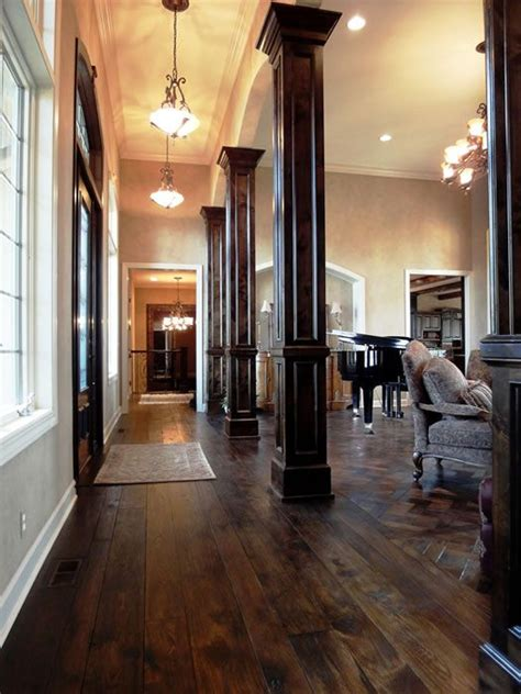 best 25 interior columns ideas on diy