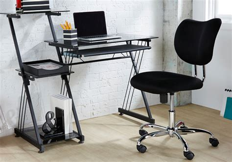 computer desk free shipping computer desk free shipping sauder computer desk 408995