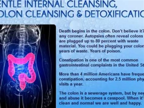Detox 5 Implant by 17 Best Images About Fast Secrets Detox Side Effects On