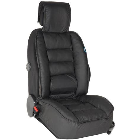 couvre si 232 ge grand confort luxe pour auto achat vente housse de si 232 ge couvre si 232 ge confort