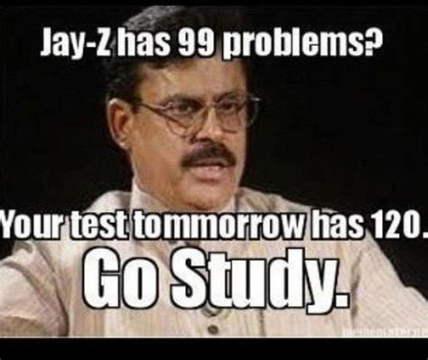 Jay Z 100 Problems Meme - 25 best ideas about study meme on pinterest studying