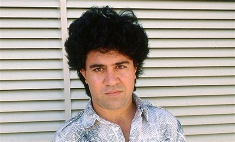 pedro almodovar brother almodovar spanish filmmaker tied up in panama papers