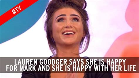 this is she vs this is her pain in the english lauren goodger removes all evidence of jake mclean