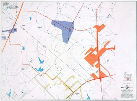 travis county texas map 302 found