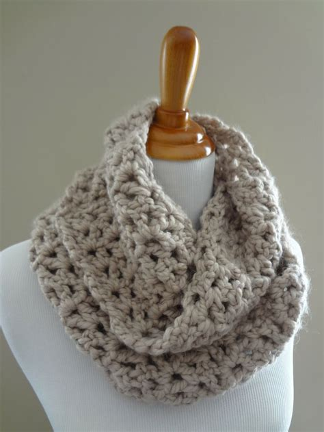 pinterest pattern for infinity scarf crochet scarf patterns free in stitching free