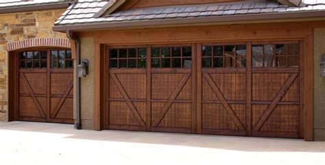 Wood Garage Doors Cost Faux Wood Garage Door Prices Faux Wood Garage Doors Fauxkc Kid Friendly Luxury Home Faux Wood