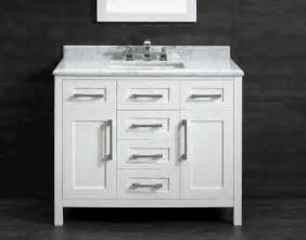 60 Malibu Vanity Ensemble 42 Malibu Vanity Ensemble No Mirror At Menards 174