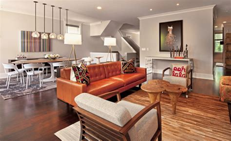 Inspiration Paints Home Design Center Llc A Gray Paint Color That I Actually Like Plus White