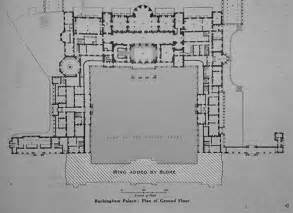 inside buckingham palace floor plan inside buckingham palace floor plan meze