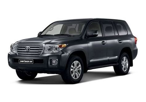 best land cruiser model toyota land cruiser price check year end offers review