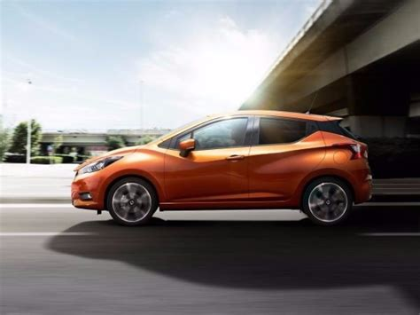 nissan group new nissan micra micra deals essex toomey motor group