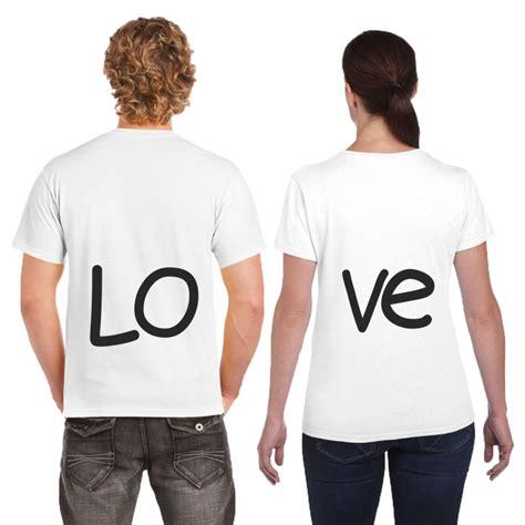 Unique T Shirt shirt unique design