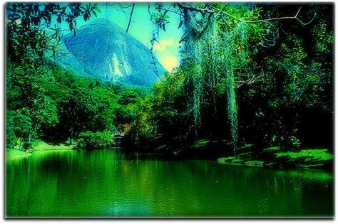 imagenes bellas en portugues lindas paisagens do nosso brasil montanhas do rj