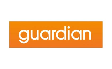 Berapa Bio Di Guardian cik miela shopping di website guardian