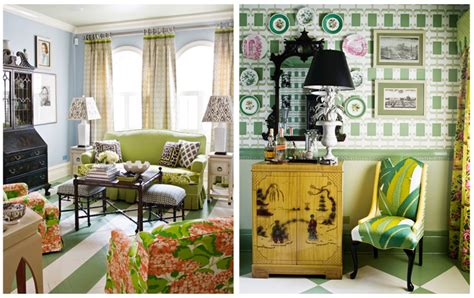 chinoiserie living room chinoiserie chic the green chinoiserie living room