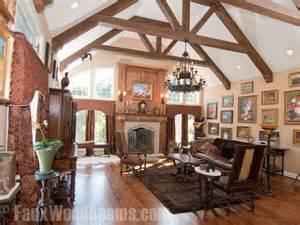 wood ceiling beams new reclaimed wood beam textures faux wood workshop