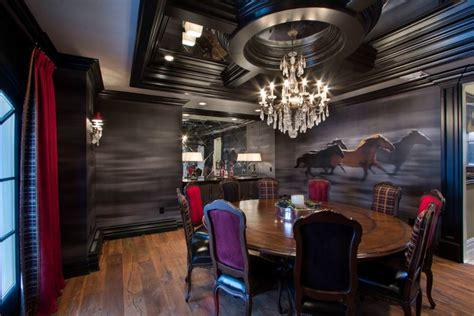 24 accent wall designs decor ideas design trends 24 accent wall designs decor ideas design trends