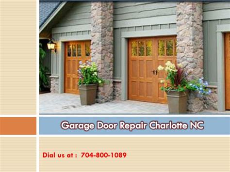 Garage Door Repair Wilmington Nc by Garage Door Repair Nc 28 Images Garage Door Repair