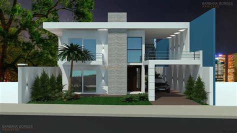 projetos de casas projetos de casas pequenas 3d