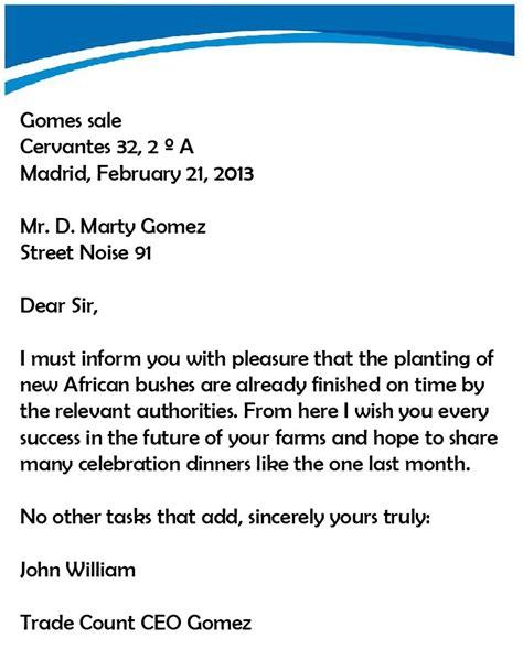 Memo Format Letter how to write memorandum letter best template design images