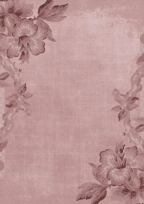 wallpaper dusky pink dusky pink textured rose corner a4 backing paper