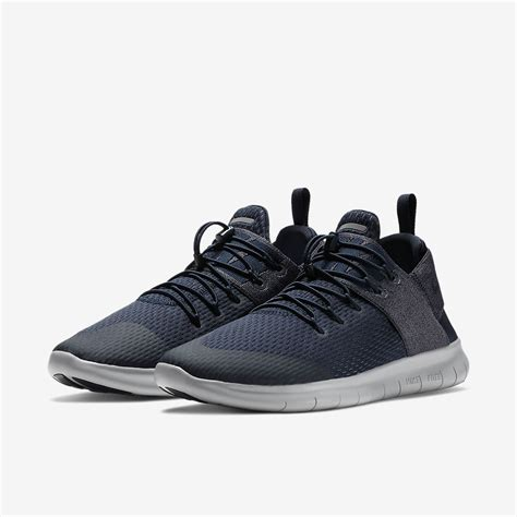 nike mens running shoe nike free rn commuter 2017 s running shoe nike