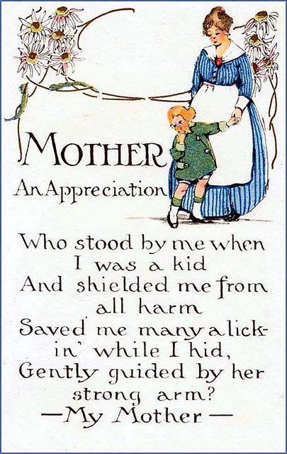 libro what mothers do especially 102 best celebrating the best moms images on books to read libros and memoirs