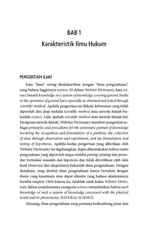 Jual Buku Ilmu Hukum Kaskus jual buku pengantar ilmu hukum oleh prof dr mahmud