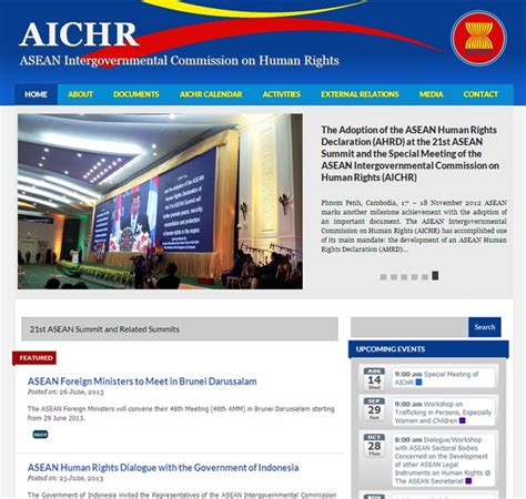 web design agency indonesia aichr indonesia web design agency indonesia web