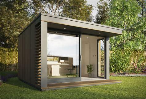 Desks For Small Rooms Uk Mini Pod Garden Office