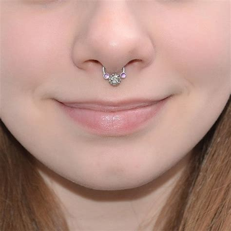 septum piercing is the next crazy trend that s taking over