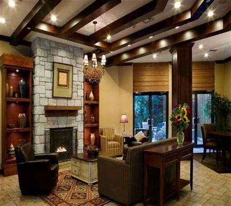 Led Residential Garage Lights by Led Garage Ceiling Light Fixs Home Design Ideas