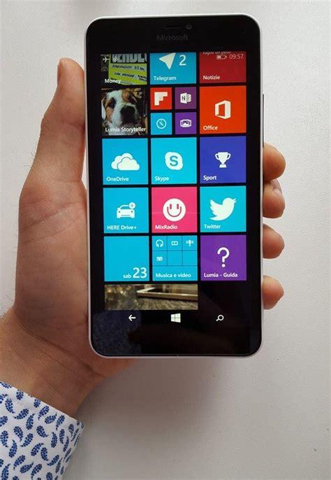 Windows Lumia 640 Denim   windows lumia 640 denim newhairstylesformen2014 com