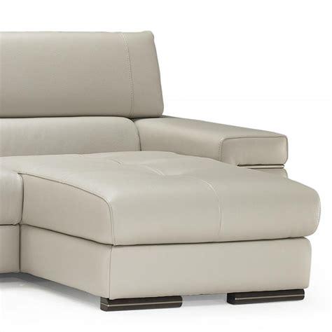 natuzzi avana sofa price natuzzi italia avana sectional sofa
